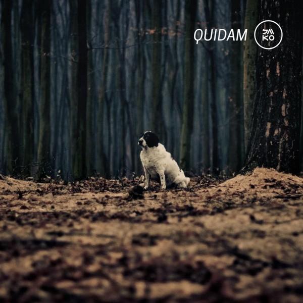 Quidam — Saiko