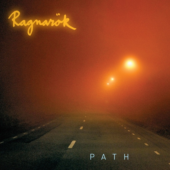 Path Cover art