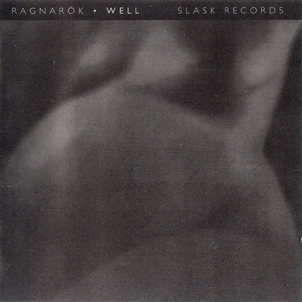 Ragnarök — Well