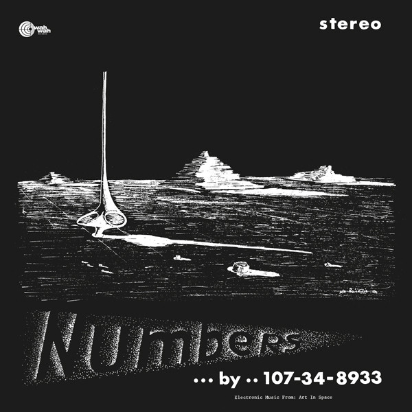 107-34-8933 (Nik Raicevic) — Numbers (AKA Head)