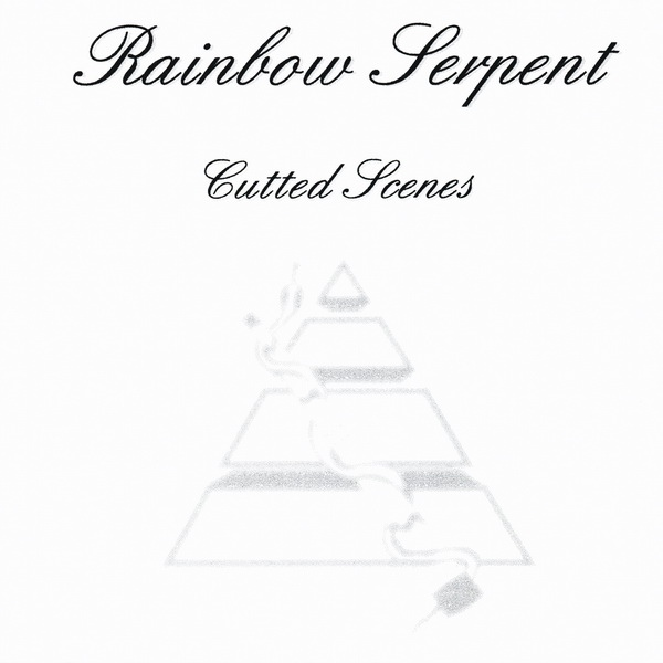 Rainbow Serpent — Cutted Scenes