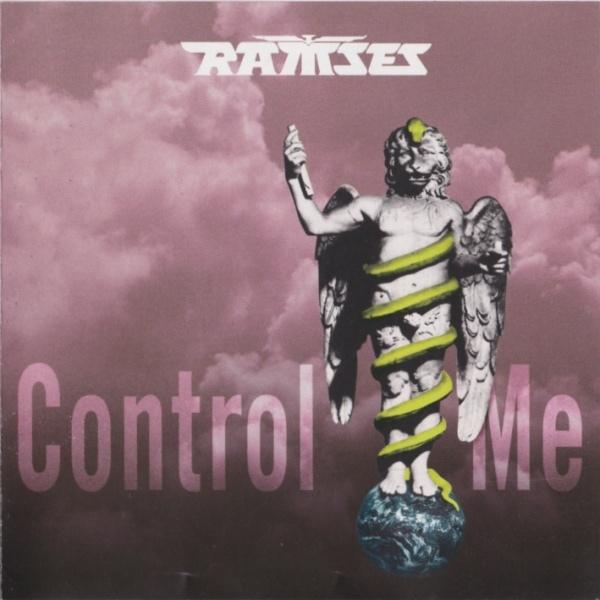 Ramses — Control Me