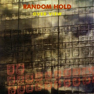Random Hold — Over View