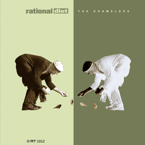 Rational Diet — The Shameless