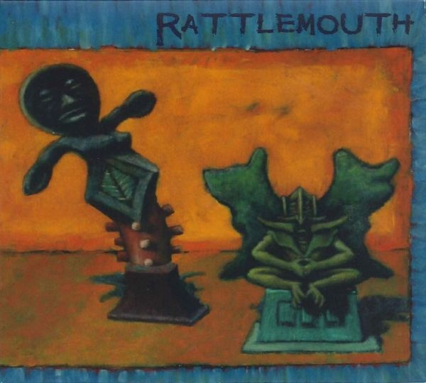 Rattlemouth — Hopabout
