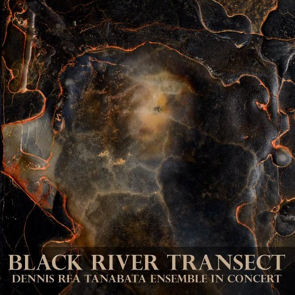 Dennis Rea Tanabata Ensemble — Black River Transect