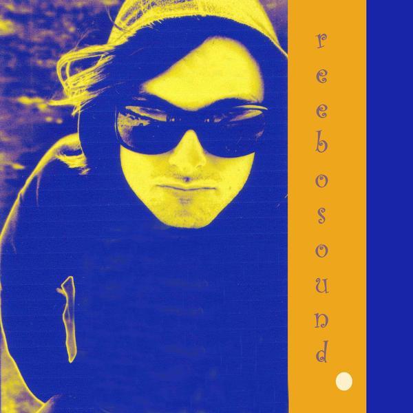 Reebosound — Reebosound