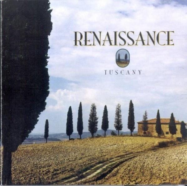 Renaissance — Tuscany