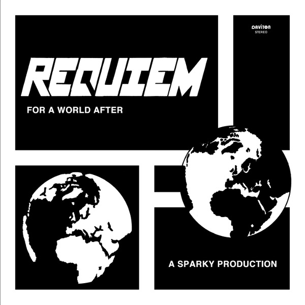 Requiem — For a World After