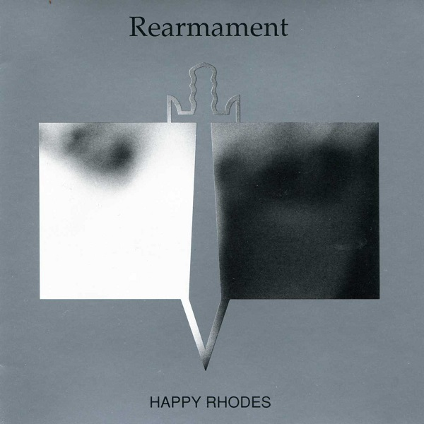 Happy Rhodes — Rearmament