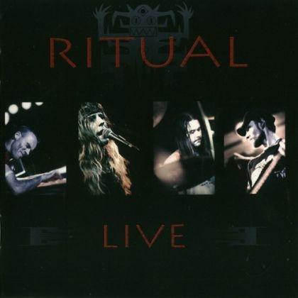 Ritual — Live