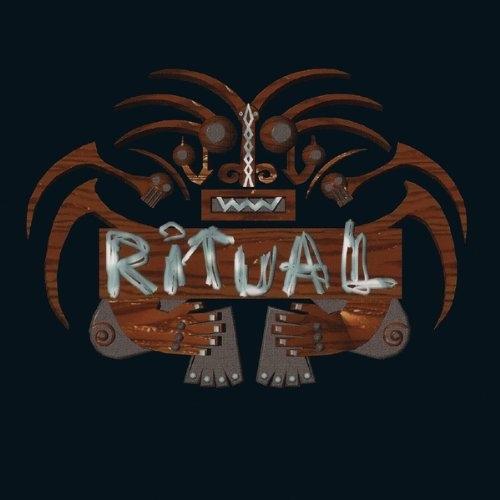 Ritual — Ritual
