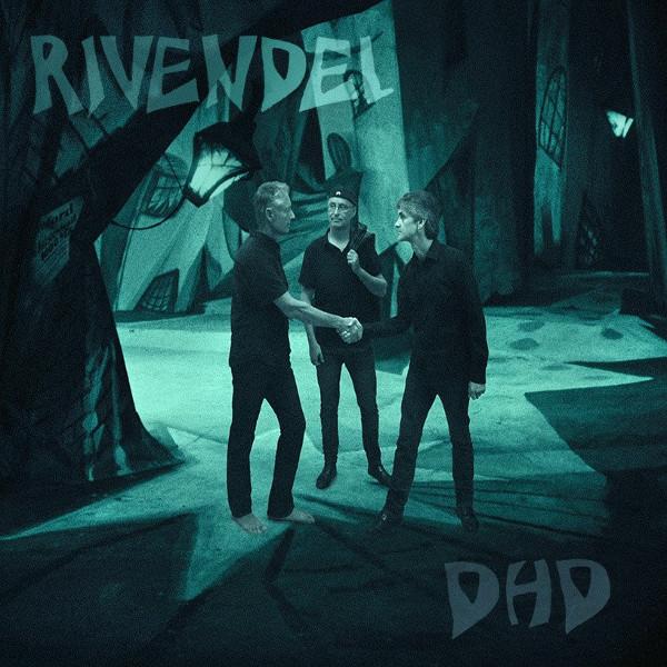 Rivendel — DHD