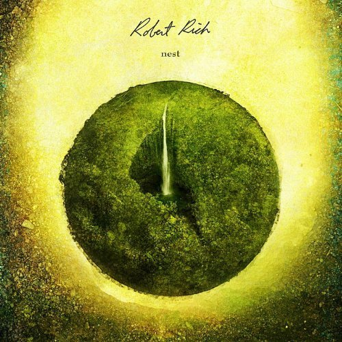 Robert Rich — Nest