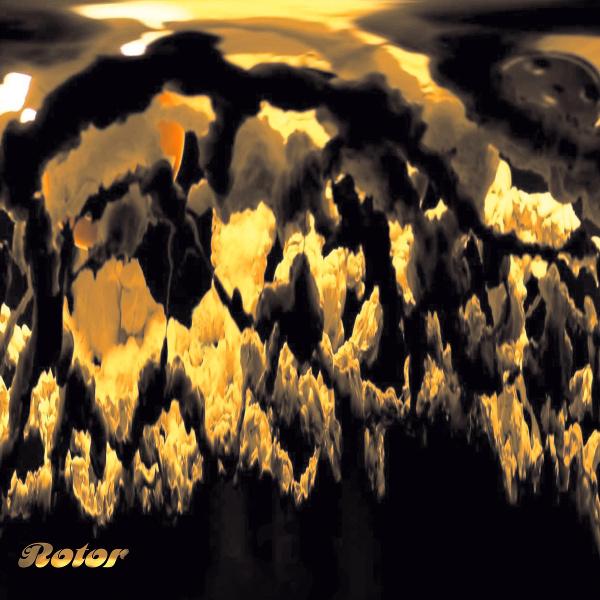 Rotor — Rotor