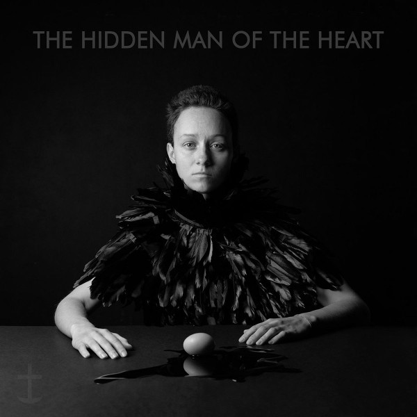 The Hidden Man of the Heart Cover art