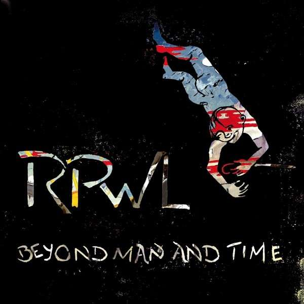RPWL — Beyond Man and Time