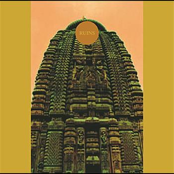 Ruins — Live at Kichijoji / Mandala II