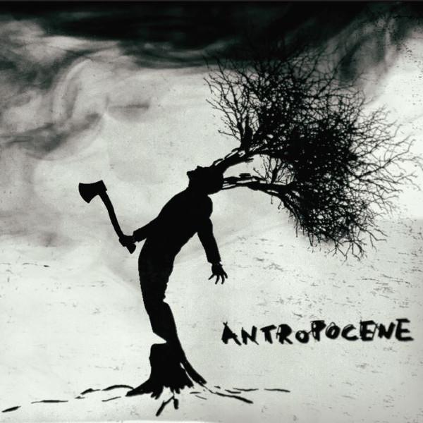 Il Rumore Bianco — Antropocene