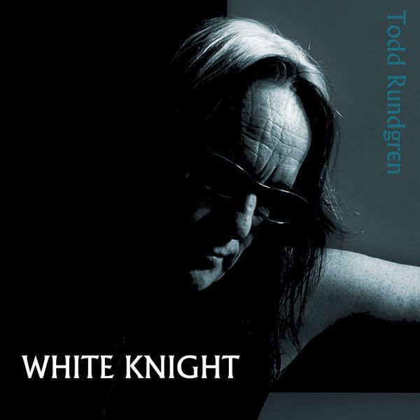 Todd Rundgren — White Knight