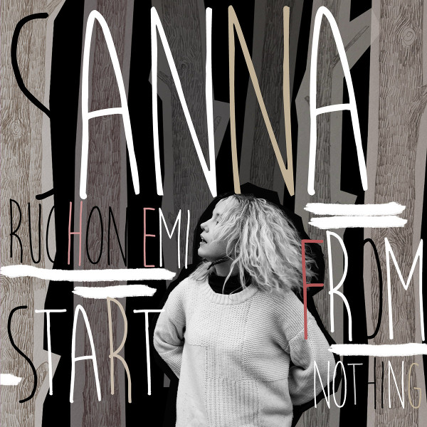 Sanna Ruohoniemi — Start from Nothing