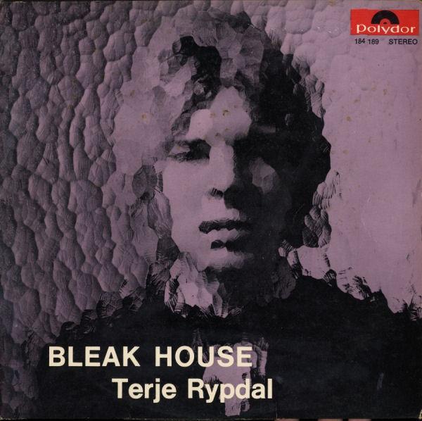 Terje Rypdal — Bleak House