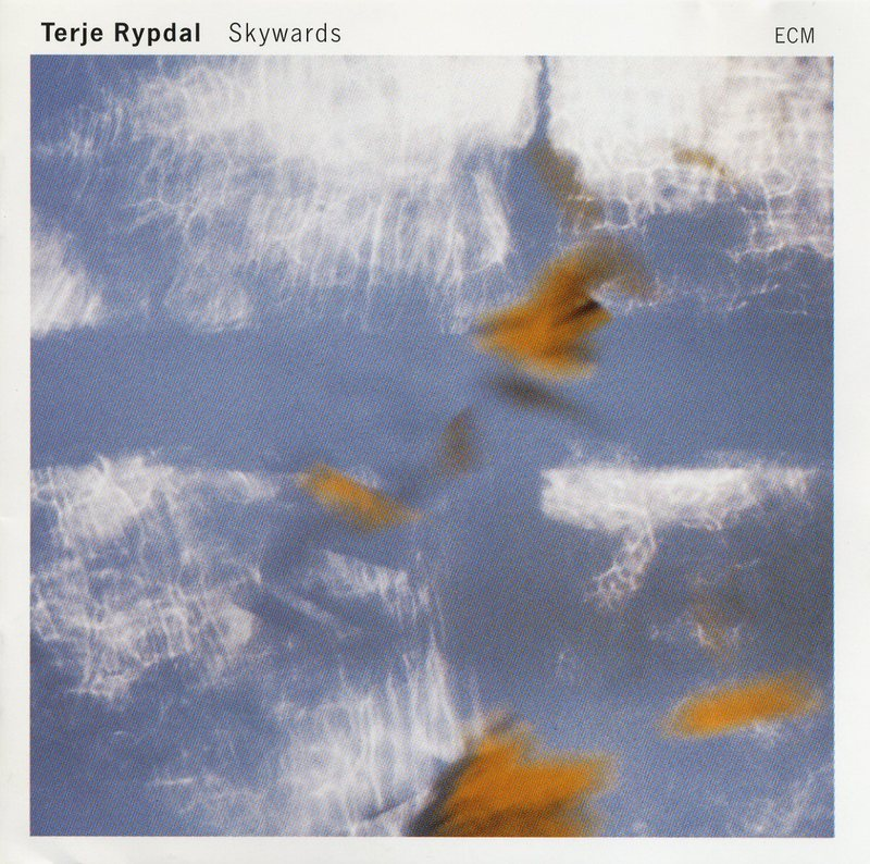 Terje Rypdal Whenever I Seem To Be Far Away