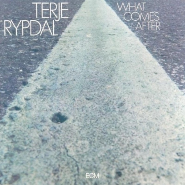 Terje Rypdal — What Comes After