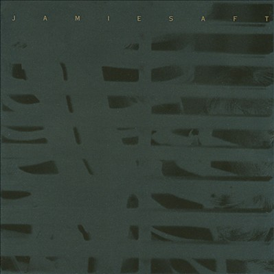 Jamie Saft — A Bag of Shells