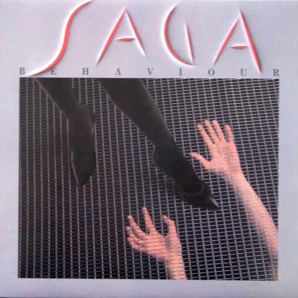 Saga — Behaviour