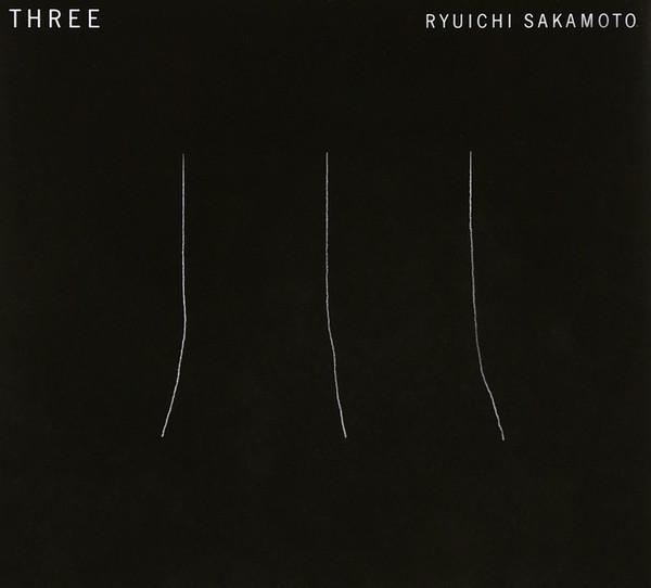 Ryuichi Sakamoto — Three
