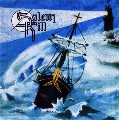 Salem Hill — Salem Hill