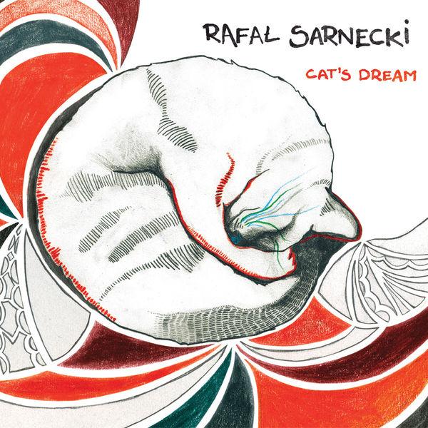 Rafał Sarnecki — Cat's Dream