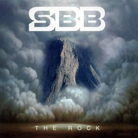SBB — The Rock