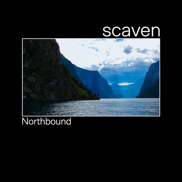 Scaven — Northbound