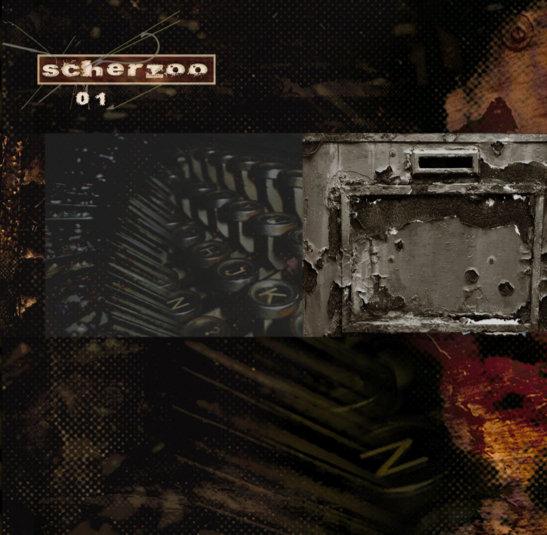 Scherzoo — 01
