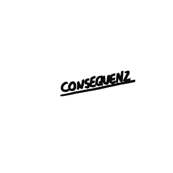 Conrad Schnitzler — Consequenz