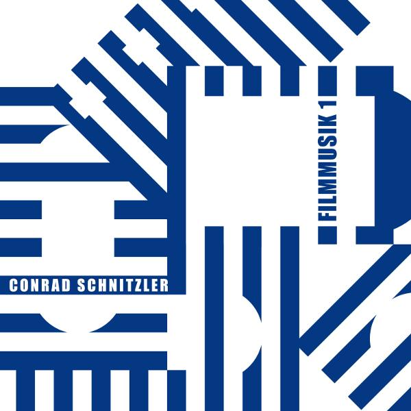 Conrad Schnitzler — Filmmusik 1