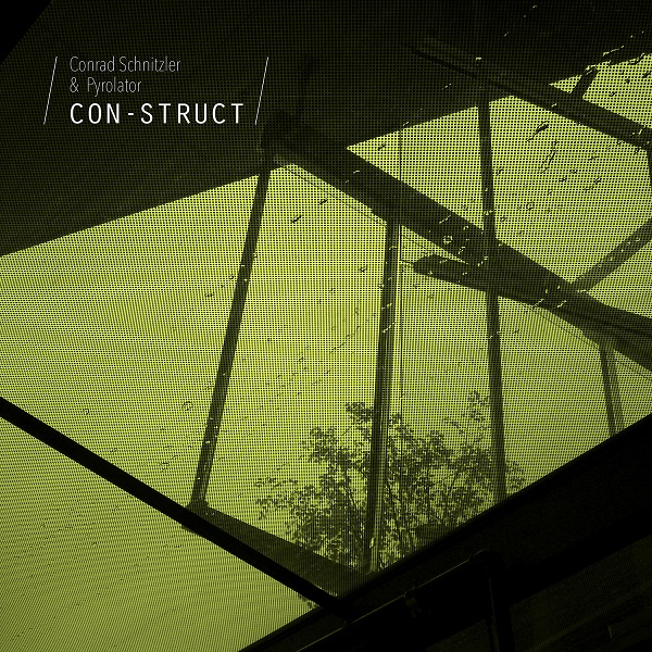 Con-Struct Cover art
