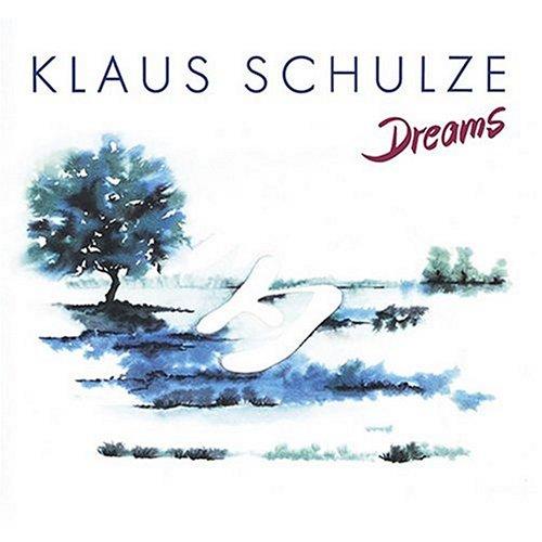 Klaus Schulze — Dreams