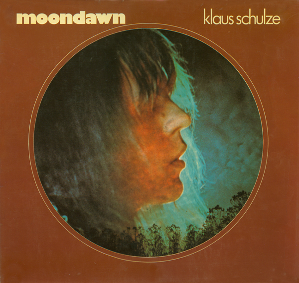 Moondawn Cover art