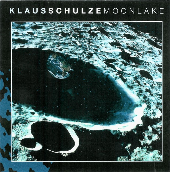 Moonlake Cover art