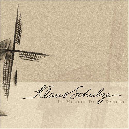 Klaus Schulze — Le Moulin de Daudet