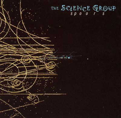The Science Group — Spoors