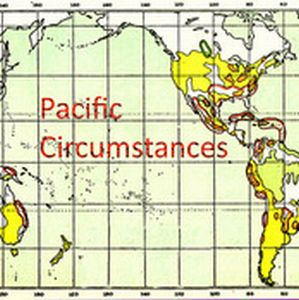 ScienceNV — Pacific Circumstances
