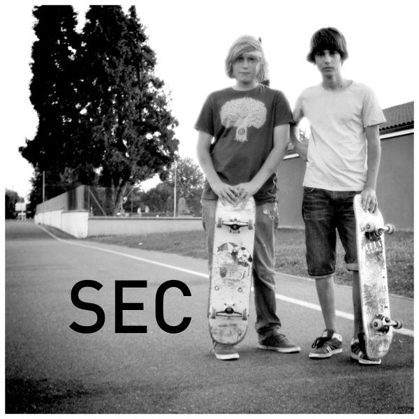 Sec — Sec