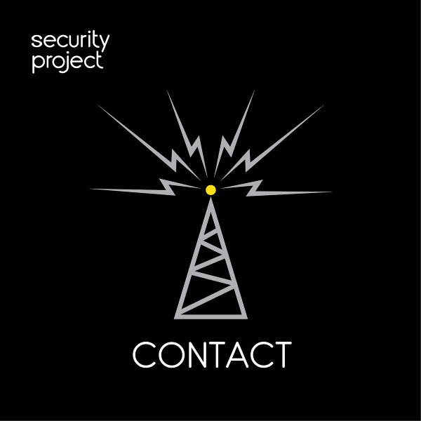 Security Project — Contact
