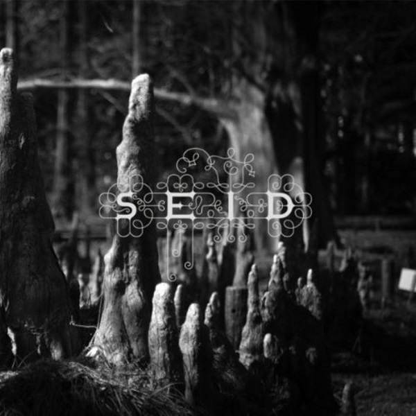 Seid — Magic Handshake