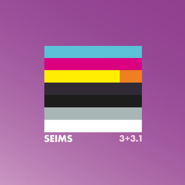 Seims — 3+3.1