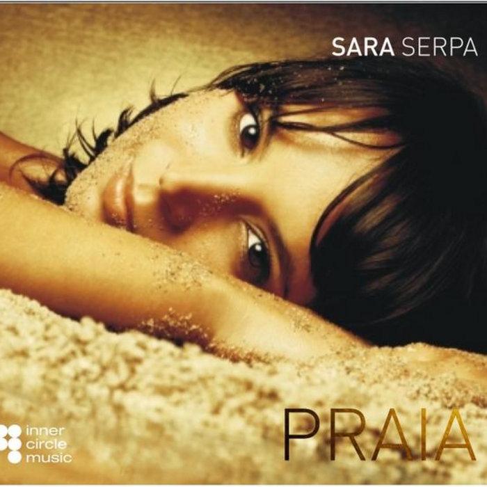 Sara Serpa — Praia